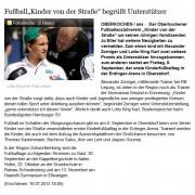 schwäbische.de vom 16.07.2013