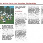 Allgäuer Anzeigeblatt vom 28.08.2013
