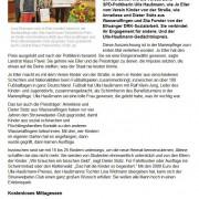 schwäbische.de vom 12.09.2013