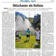 Allgäuer Anzeigeblatt vom 14.09.2013