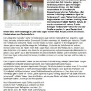 schwäbische.de vom 08.10.2013