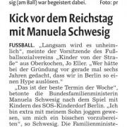 Remszeitung vom 10.05.2014