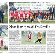 Rems-Zeitung vom 14.07.2014