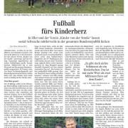 Ipf- und Jagst-Zeitung / Aalener Nachrichten vom 27.11.2014
