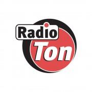 Radio Ton - Ulla Haußmann Gedächtnispreis - 28.11.2014