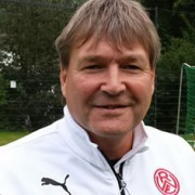Udo Platzer