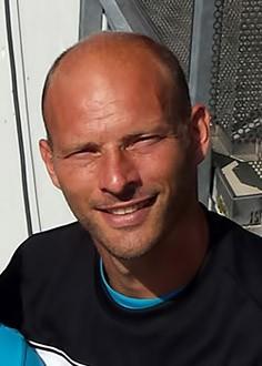 Trainer - Bild 3 - Datum: 27.03.2015 - Tags: AKTION FUSSBALLTAG e.V.