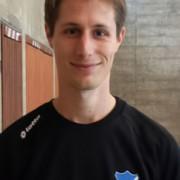 Carsten Kuhn