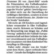 Pressebericht 16