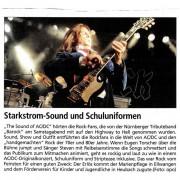 Pressebericht 24