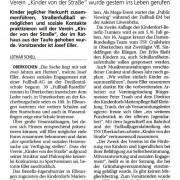 Pressebericht 5