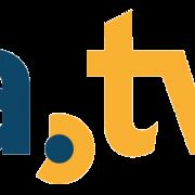 a.tv über den Fußballtag in der Erdinger Arena Oberstdorf 1