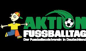 Fussballcamps - Bild 1 - Datum: 26.09.2017 - Tags: AKTION FUSSBALLTAG e.V.