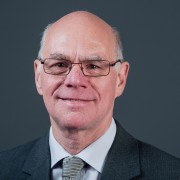 Bundestagspräsident Prof. Dr. Norbert Lammert 1