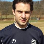 Simon Kaltenbach