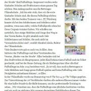 remszeitung.de vom 13.03.2015
