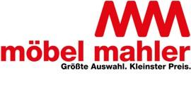 Fussballtage sponsored by Moebel Mahler - Bild 1 - Datum: 15.07.2015 - Tags: AKTION FUSSBALLTAG e.V.